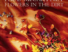 <span>PAUL McCARTNEY</span> Flowers In The Dirt