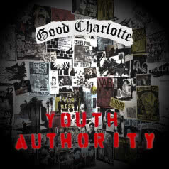 GOOD CHARLOTTE Youth Authority