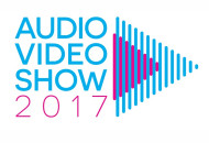 Audio Video Show 2017