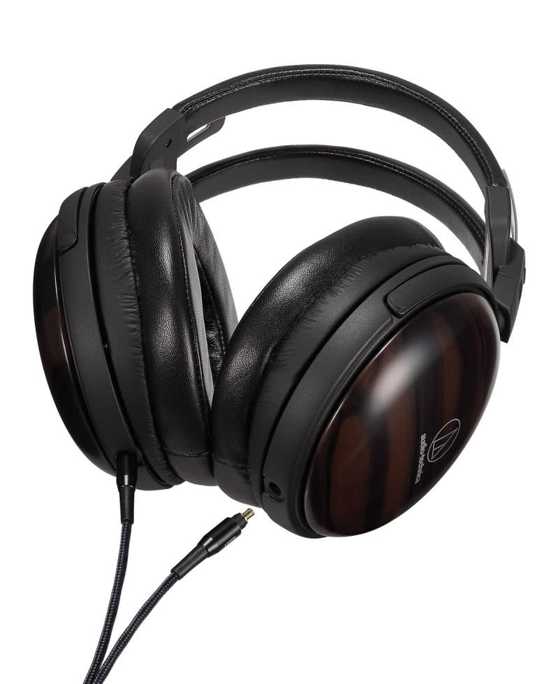 Audio-Technica ATH-AWKT