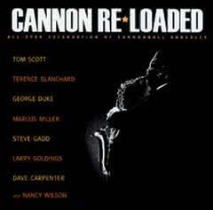 Cannon Reloaded