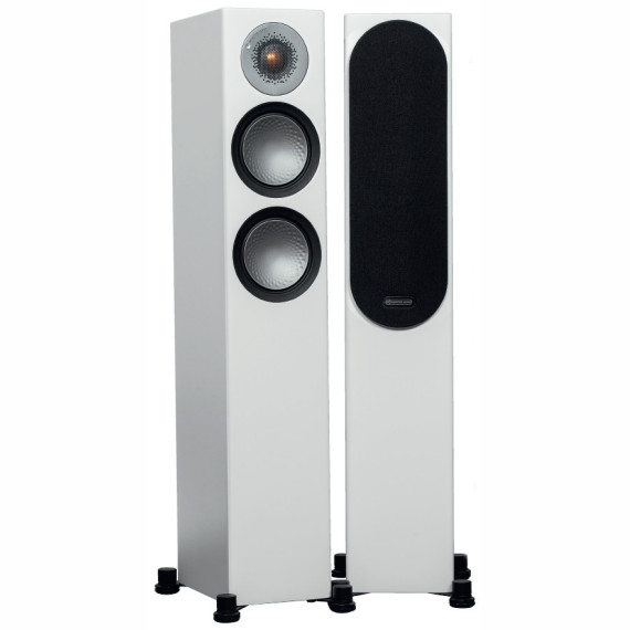 MONITOR AUDIO Silver 200