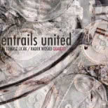 Entrails United