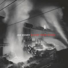 JOE HENRY Blood From Stars
