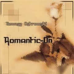 Romantic-On