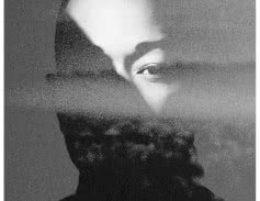 <span>JOHN LEGEND</span> Darkness And Light