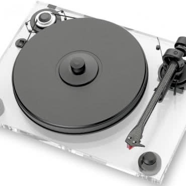 PRO-JECT 2 XPERIENCE Basic+
