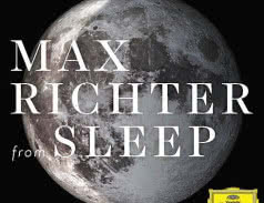 <span>MAX RICHTER</span> from Sleep