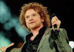 Songs Of Love: nowy album Simply Red tylko w Tesco