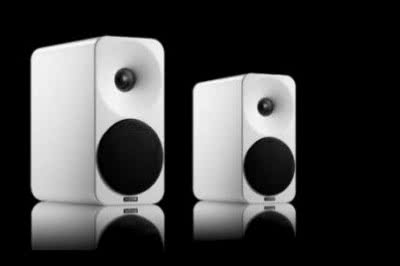 Monitory Amphion Ion +