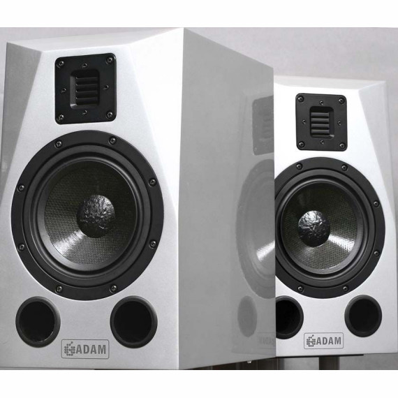 ADAM AUDIO HM2