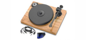 Pro-Ject Xperience Super Pack
