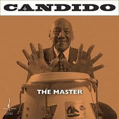 CANDIDO The Master