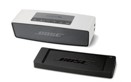 Głośnik Bluetooth Bose SoundLink Mini