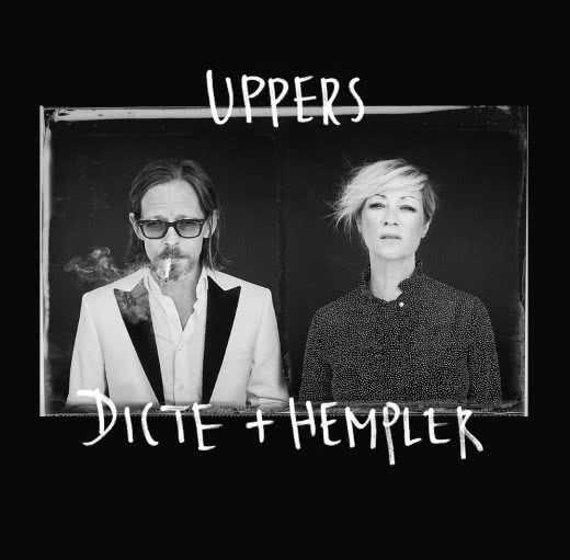 DICTE + HEMPLER Uppers