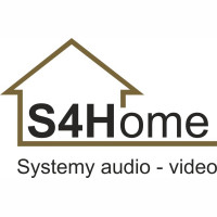 S4Home