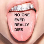 No One Really Dies