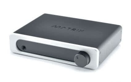 Matrix New Mini-i oraz New Mini-i Pro