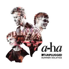 MTV Unplugged - Summer Solstice