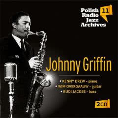 Polish Radio Jazz Archives 11