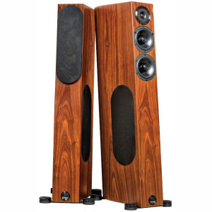 AUDIO PHYSIC Scorpio 25 PLUS