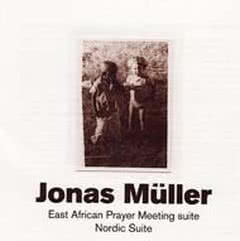 East African Prayer Meeting Suite