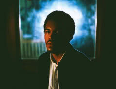 <span>BENJAMIN BOOKER</span> Witness