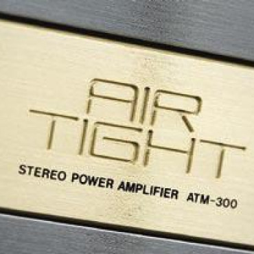 AIR TIGHT ATM-300