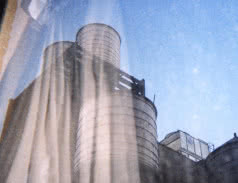 <span>SUN KIL MOON</span> Common As Light And Love Are Red Valleys Of Blood