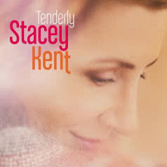 STACEY KENT Tenderly
