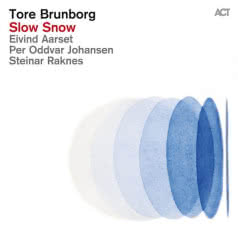 TORE BRUNBORG Slow Snow