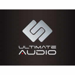 Ultimate Audio