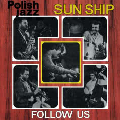 SUN SHIP Follow Us