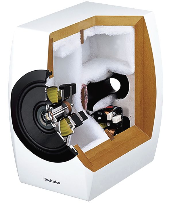 odtwarzacze cd i wzmacniacze testy sprz tu. Black Bedroom Furniture Sets. Home Design Ideas