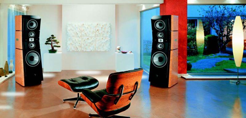 focal grande utopie be zespo y g o nikowe testy w. Black Bedroom Furniture Sets. Home Design Ideas