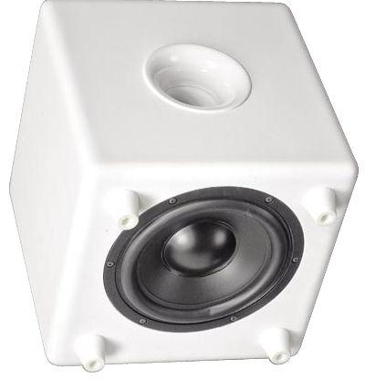 focal sib xl cub2 zestawy g o nikowe 5 1 testy w audio. Black Bedroom Furniture Sets. Home Design Ideas