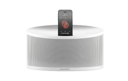 bowers and wilkins z2 instructions