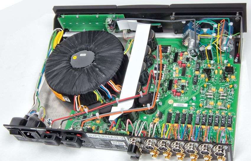 Image page likewise Onkyo in addition Accuphase E 460 Im Test in addition  furthermore Vintage marantz console7. on accuphase audio