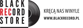 Blackrecord.pl