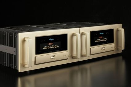 accuphase_a200_1_max