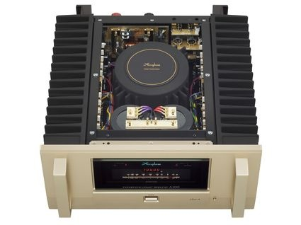 accuphase_a200_2_max