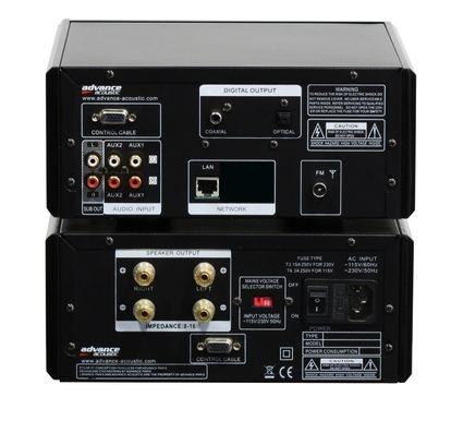 advance_acoustic_ezy80_tyl_max