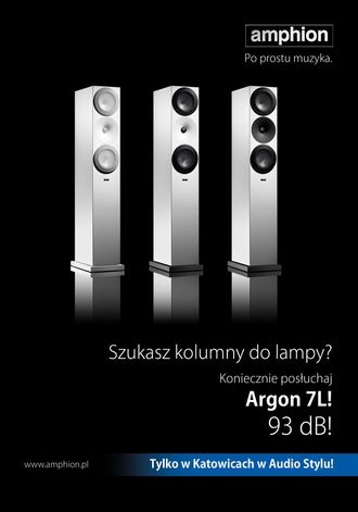 amphion_argon7l_min