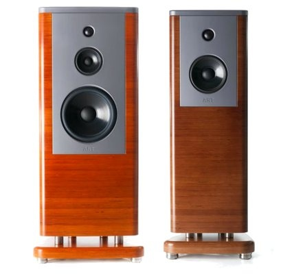 art_loudspeakers_alnico_max