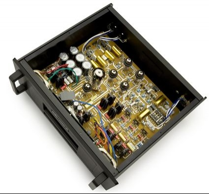 audio_research_ref_phono2_d_max
