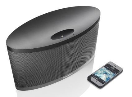 bowers_and_wilkins_z2_max