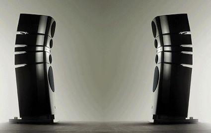 best looking loudspeakers page 3 audioholics home. Black Bedroom Furniture Sets. Home Design Ideas