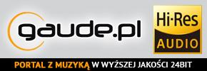 Gaude.pl