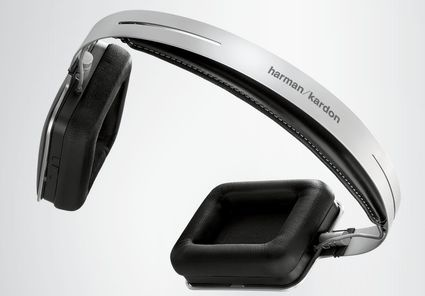 harman_kardon_bt_max