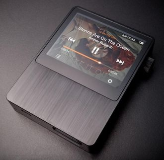 iriver_astell_and_kern_ak100_min